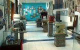 Nejdivnější muzea světa: Navštivte bizarní muzeum vlasů nebo tokijské muzeum parazitů