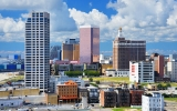 Nejdivočejší místo na východě USA: Atlantic City je město zábavy pro dospělé