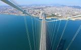 Nejdražší mosty světa: V TOP 5 najdeme USA i spojnici do Švédska