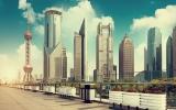 Největším městem světa sviští vlaky rychlostí 400 km/h