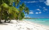 Nestihli jste letní dovolenou? Máme pro vás tipy na exotické destinace za super ceny