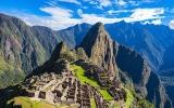 Odhalte tajemství záhadného města: Proč lidé opustili Machu Picchu?