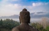 Pět nejpodivuhodnějších staveb Asie: Tajemný klášter viditelný z vesmíru i palác s 3000 mí