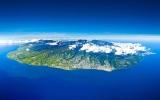 Podívejte se s námi na nejkrásnější ostrovy v Indickém oceánu