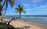 Abnormálně teplé, mělké a klidné moře: Poznejte