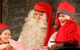 Bez Coca Coly by nebylo Santa Clause - aneb jak vypadají Vánoce ve světě