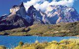 Chile: téměř všechny přírodní krásy na jednom místě