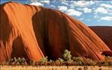 Chystáte se do Austrálie? Žádost o víza lze podat online, pobyt do 3 měsíců je bez poplatků