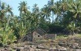 Ďábelské ostrovy: Bývala tu děsivá věznice, dnes jsou tropickým rájem