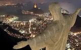 Exotika láká – tentokrát na krásy Brazílie