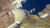Gigantické přehrady: Tři soutěsky utnuly záplavy, Santee Cooper nezaměstnanost