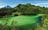 Indonésie není jen Bali! Poznejte unikátní