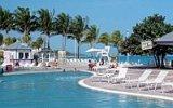 Jak vypadá dovolená pro milionáře? To zjistíte na Bahamách, kde noc stojí i šest set tisíc