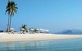 Kam do Thajska bez turistů? Zkuste ostrovy Ko Kood, Ko Tao a Ko Ratcha