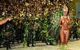 Kam v únoru? Na karnevaly do Benátek a Ria, nebo výhodně za sluncem na Kubu