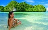 Kam za sluncem na konci ledna? Výhodně seženete třeba Dominikánu a Kubu