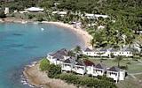 Každý den na jiné pláži? Pak jedině na karibských ostrovech Barbuda a Antigua