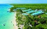 Kvalitní a čisté pláže poznáte podle Modré vlajky. Podívejte se na ty nejkrásnější