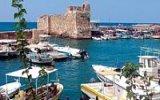 Libanon: Horká letní destinace, která vede žebříčky ideálních dovolenkových míst