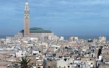 Maroko, země nespoutaných Berberů a mátového čaje