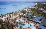 """Opravdoví fajnšmekři jezdí do Punta Cany, karibské """"Mekky"""" světového golfu"""