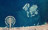 Ostrovy ve tvaru světa: Chcete bydlet v Británii? Smůla, už je prodaná