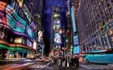 Sedm míst, kam jet na velmi výhodné nákupy - patří mezi ně Bangkok, Londýn i Marrákeš