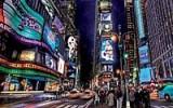Tajemství slavných mrakodrapů: Chrysler Building bez špice a nejvyšší budova světa od Trum