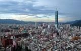Tchaj-wan:
