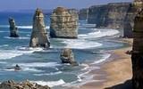 Tip na romantickou projížďku ve dvou - Great Ocean Road, chlouba Austrálie