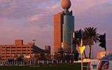 Ve stínu Dubaje: Emirát Sharjah je silně konzervativní, luxus je tu ale podobný