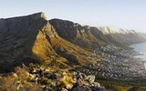 Vydejte se do srdce Jihoafrické republiky