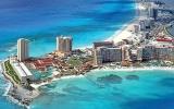 Yucatan – poloostrov opředený dávným tajemstvím Mayů