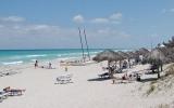 Za nejkrásnějšími karibskými plážemi se vydejte na kubánský ostrov Cayo Largo