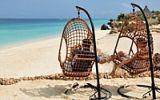 Zanzibar, exotický ráj ideální pro únik z pochmurné prosincové reality