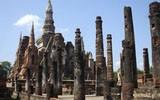 Znáte všech 40 000 thajských chrámů? (díl 2)