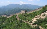 Stavba, která je vidět z vesmíru. Velká čínská zeď navíc možná stojí na lidských kostech