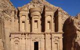Světová mauzolea: Jaká tajemství ukrývají místa posledního odpočinku slavných vůdců?
