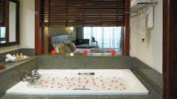Prestige Room - 3
