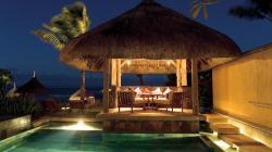 Villa with Private Pool - 4