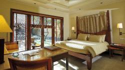 Villa with Private Pool - 1