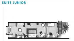 Classic Junior Suite - 4