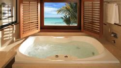 Honeymoon Suite - 3