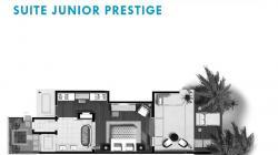 Junior Suite Prestige - 4