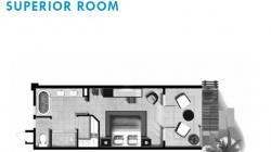 Superior Room - 4