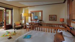 Family Suite - 2