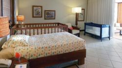 Family Suite - 1
