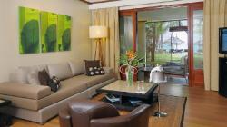 Luxury Family Suite - 2