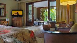 Luxury Family Suite - 3