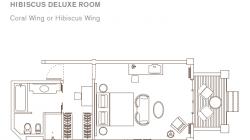Deluxe Room - 2